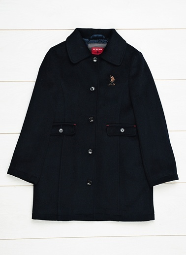 Palto-U.S.Polo Assn.